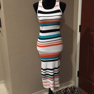 Excellent Condition Sweater Sleeveless 👗 Dress